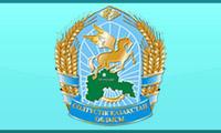 Бронировать очередь в ЦОН стало легче <br>Версия для печати